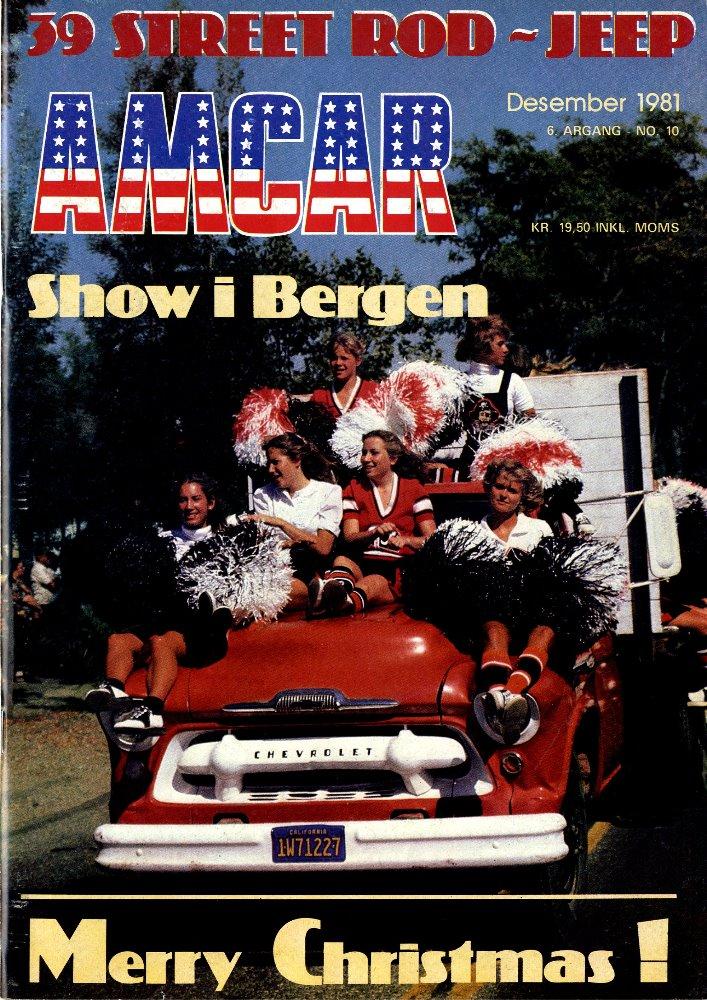 1981010-MagazineCover.jpg
