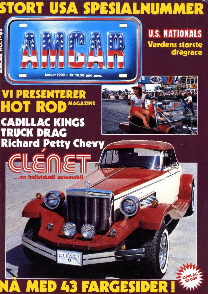 1982-1-MagazineCover.jpg
