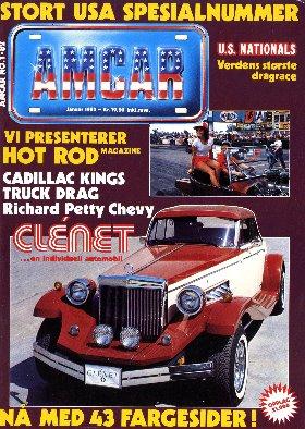 1982-1-MagazineCoverList.jpg