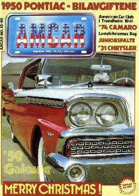 1982-10-MagazineCoverList.jpg