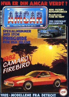 1982-2-MagazineCoverList.jpg