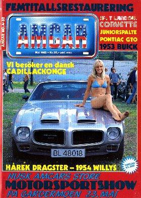 1982-4-MagazineCoverList.jpg