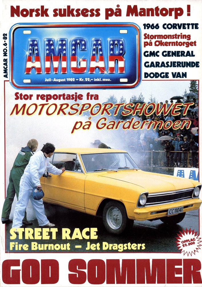 1982-6-MagazineCover.jpg