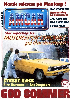 1982-6-MagazineCoverList.jpg