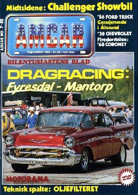 1982-7-MagazineCoverList.jpg
