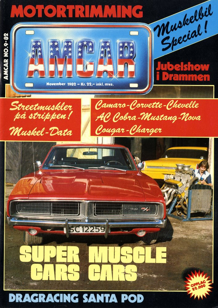 1982-9-MagazineCover.jpg