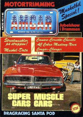 1982-9-MagazineCoverList.jpg