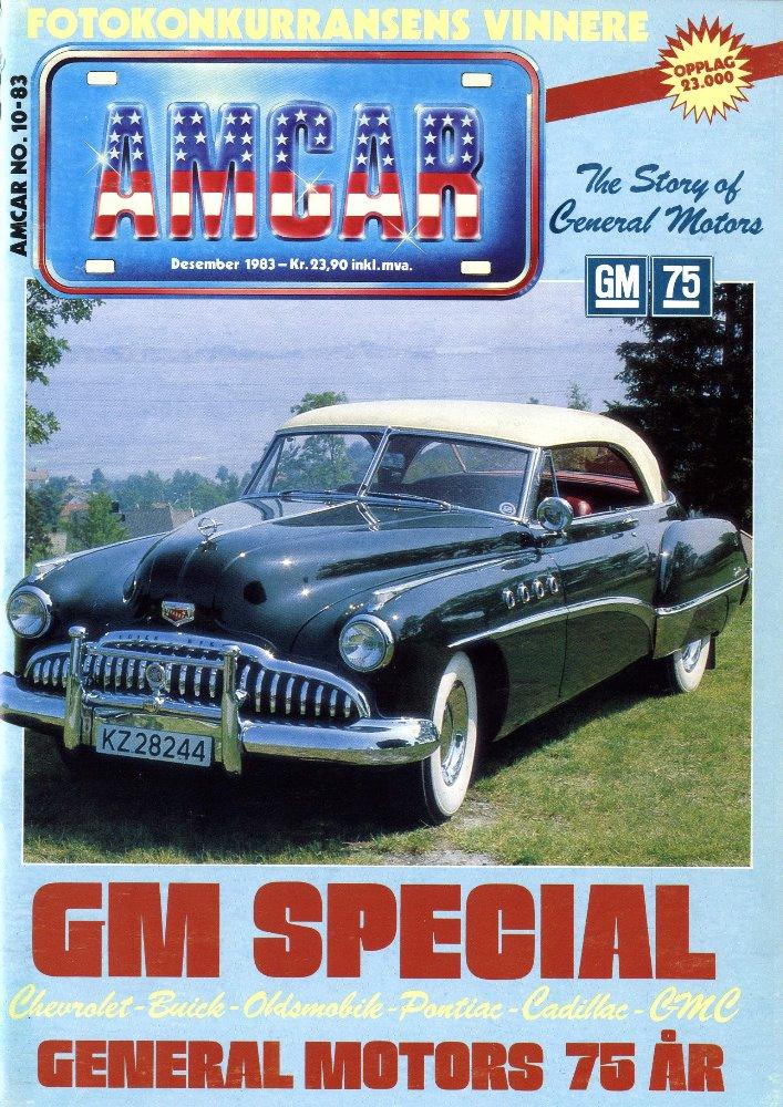 1983-10-MagazineCover.jpg
