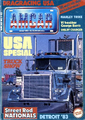 1983001-MagazineCoverList.jpg