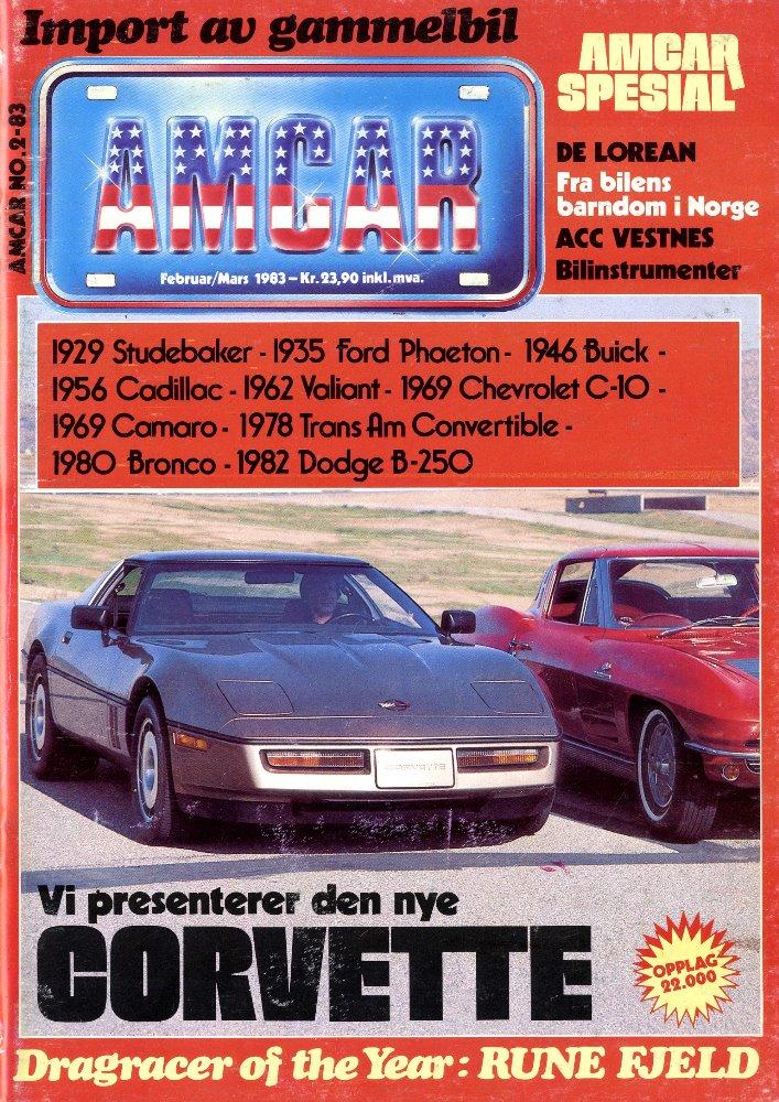 1983002-MagazineCover.jpg