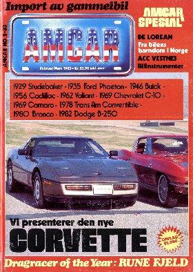 1983002-MagazineCoverList.jpg