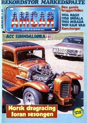 1983003-MagazineCoverList.jpg