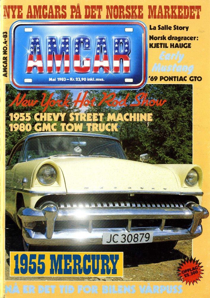 1983004-MagazineCover.jpg