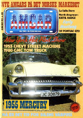 1983004-MagazineCoverList.jpg