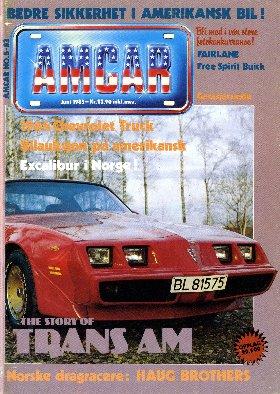 1983005-MagazineCoverList.jpg