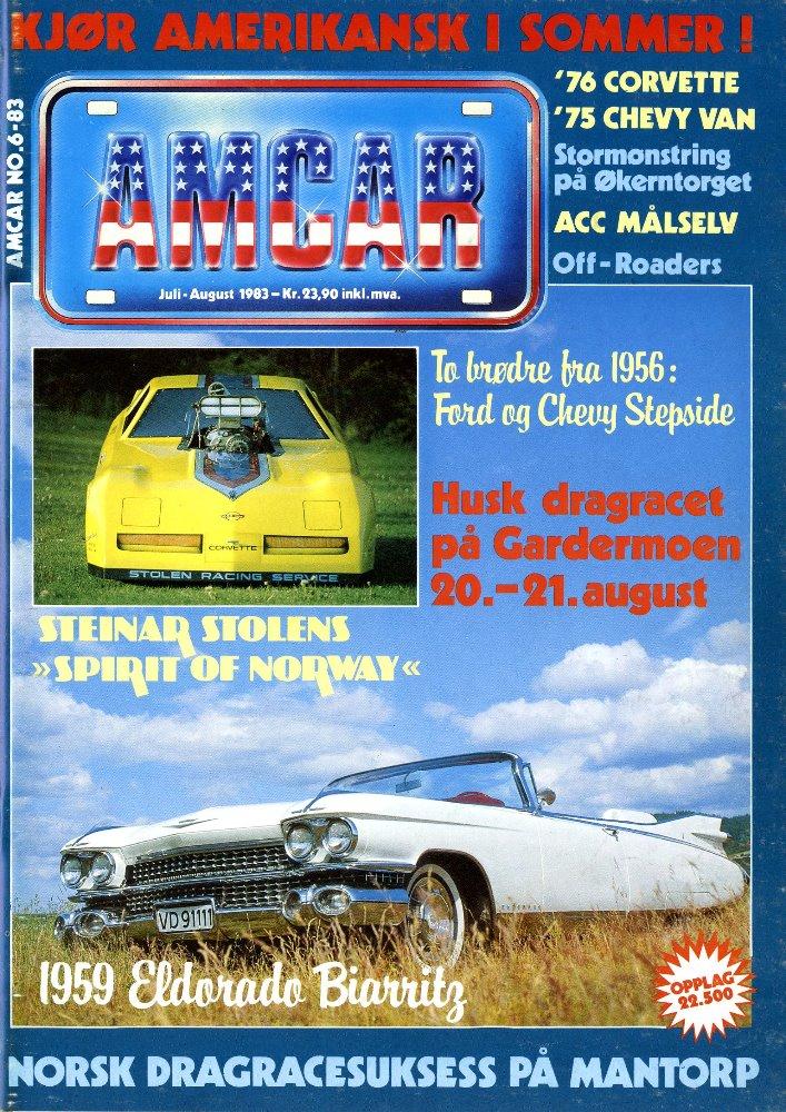 1983006-MagazineCover.jpg
