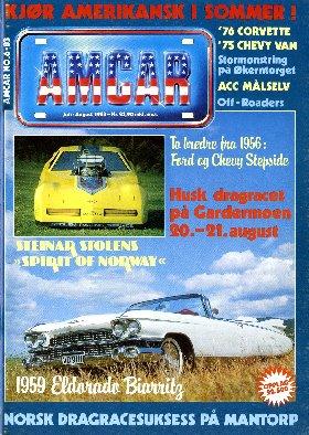 1983006-MagazineCoverList.jpg