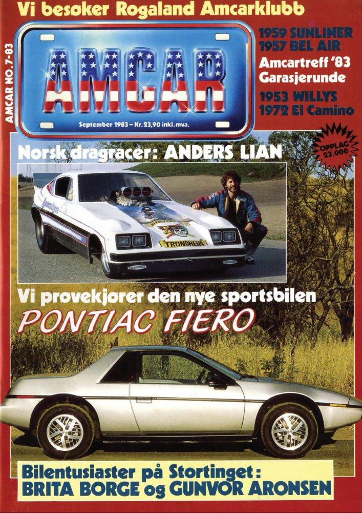 s1_7-1983-MagazineCover.jpg