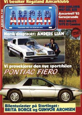 s1_7-1983-MagazineCoverList.jpg