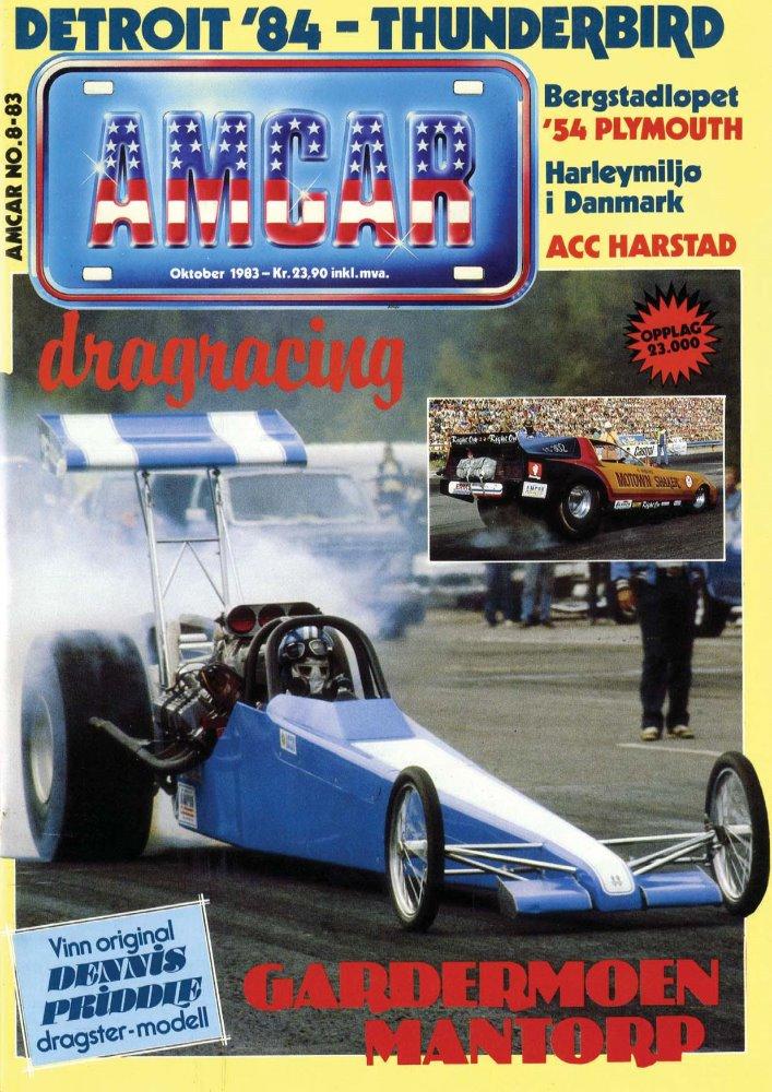 s1_8-1983-MagazineCover.jpg