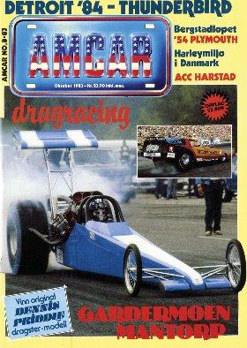 s1_8-1983-MagazineCoverList.jpg