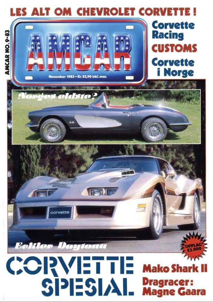 s1_9-1983-MagazineCover.jpg