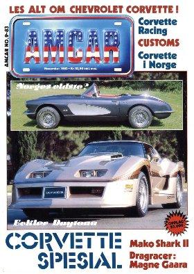s1_9-1983-MagazineCoverList.jpg