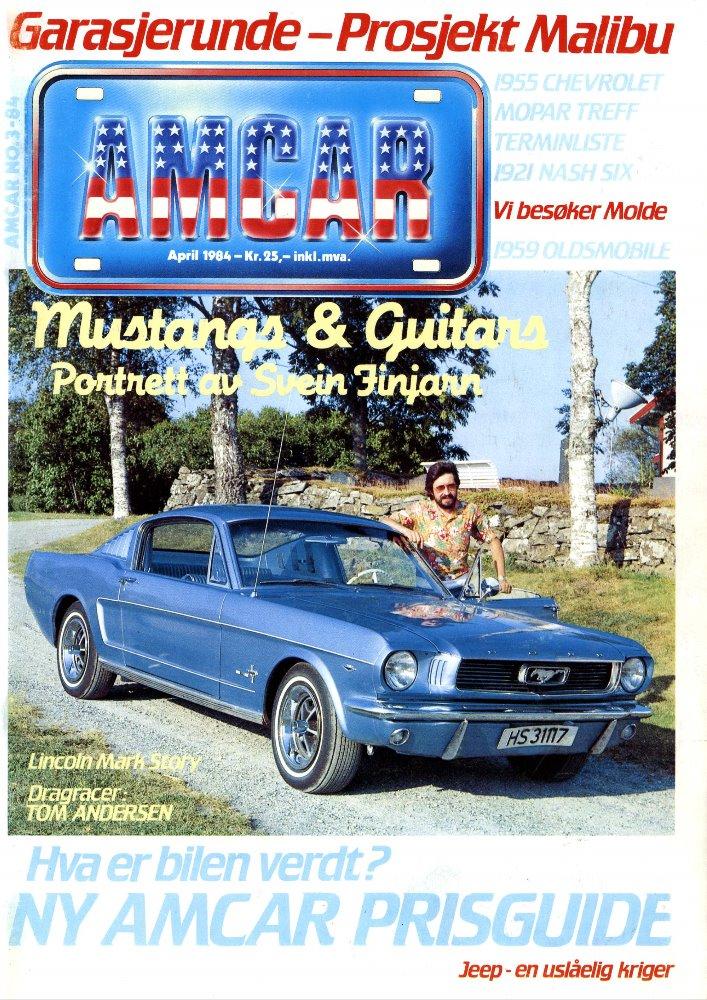 1984-3-MagazineCover.jpg