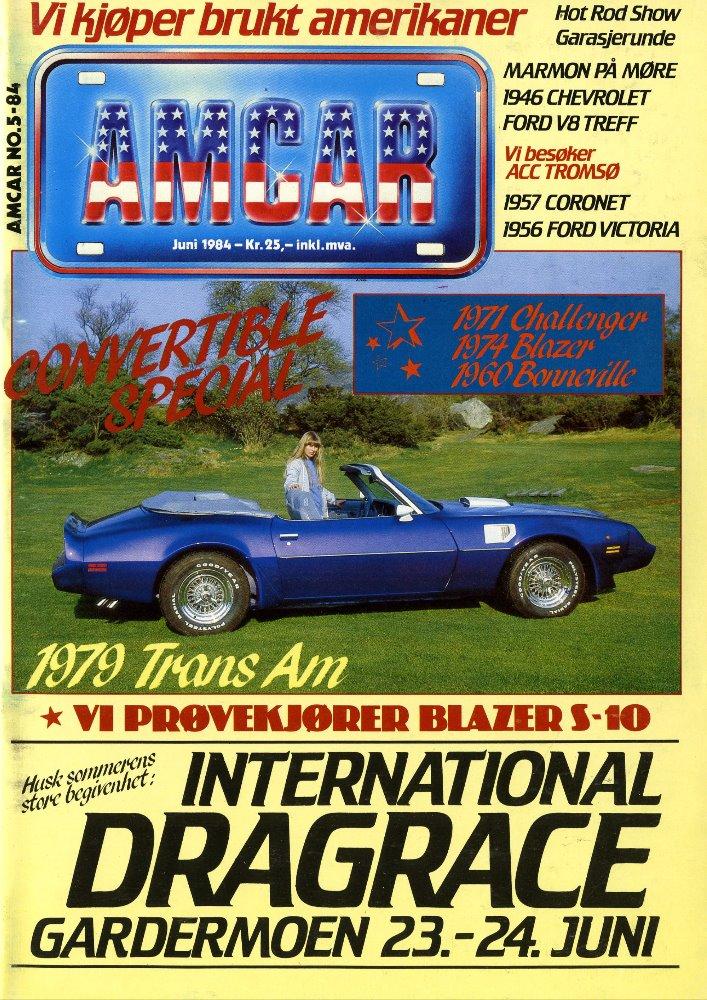 1984-5-MagazineCover.jpg