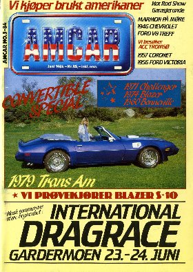 1984-5-MagazineCoverList.jpg
