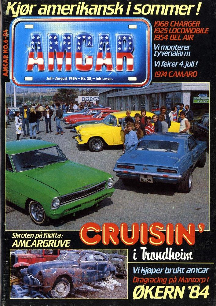 1984-6-MagazineCover.jpg