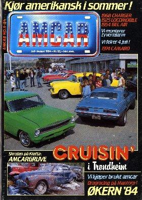 1984-6-MagazineCoverList.jpg