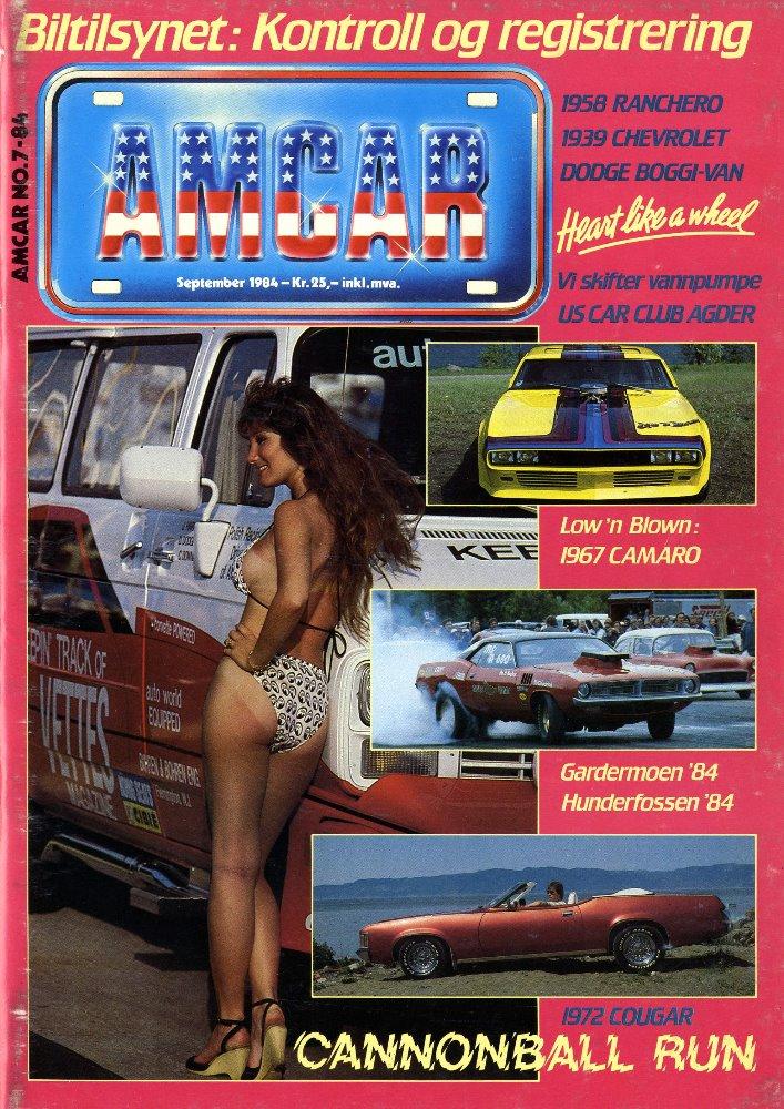 1984-7-MagazineCover.jpg