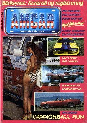 1984-7-MagazineCoverList.jpg
