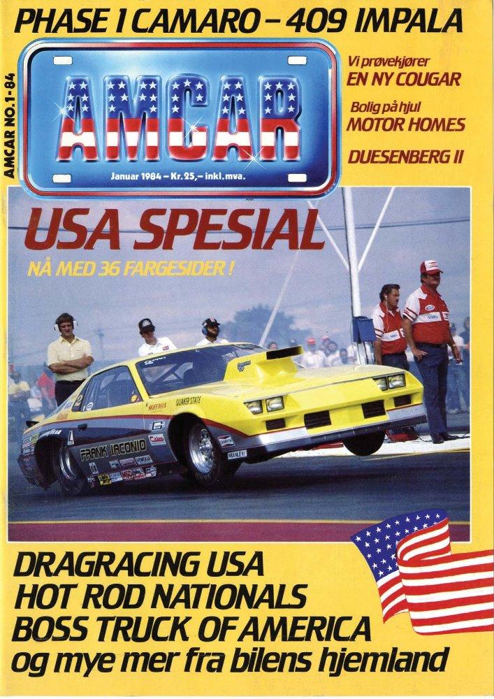 s1_1-1984-MagazineCover.jpg