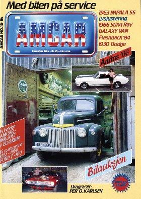 s1_10-1984-MagazineCoverList.jpg