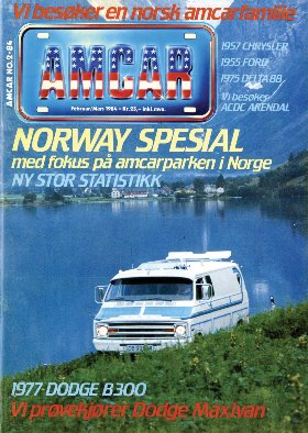 s1_2-1984-MagazineCoverList.jpg
