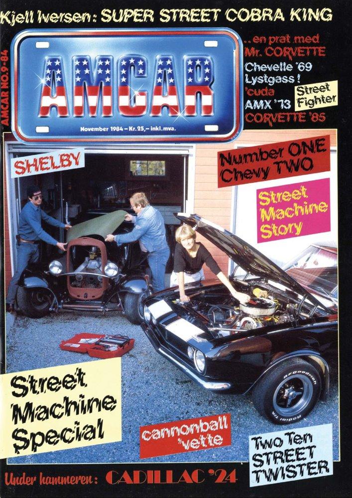 s1_9-1984-MagazineCover.jpg
