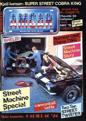 s1_9-1984-MagazineCoverList.jpg