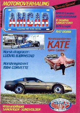 1985-2-MagazineCoverList.jpg