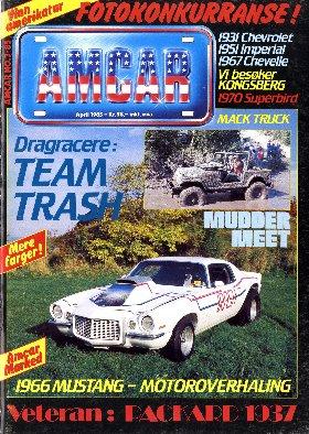 1985-3-MagazineCoverList.jpg