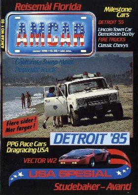 s1_1-1985-MagazineCoverList.jpg