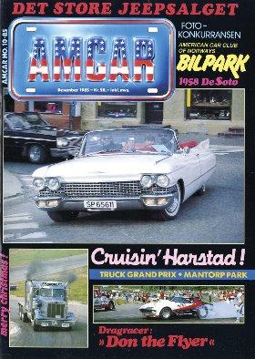 s1_10-1985-MagazineCoverList.jpg