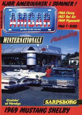 s1_4-1985-MagazineCoverList.jpg