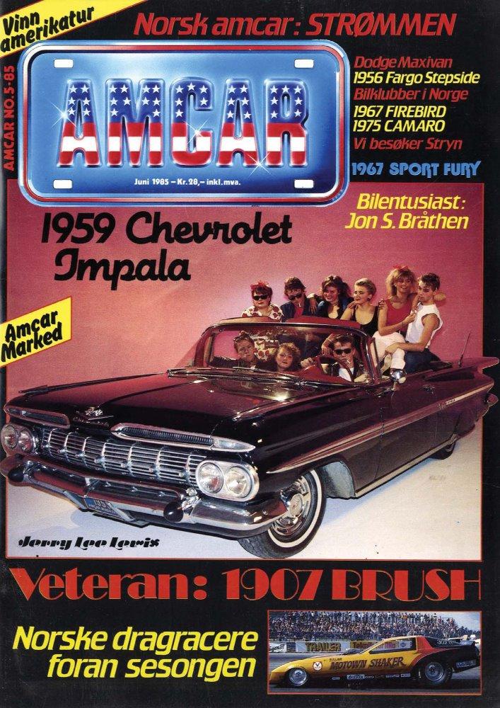 s1_5-1985-MagazineCover.jpg