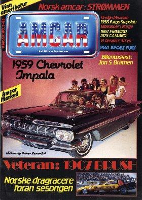 s1_5-1985-MagazineCoverList.jpg