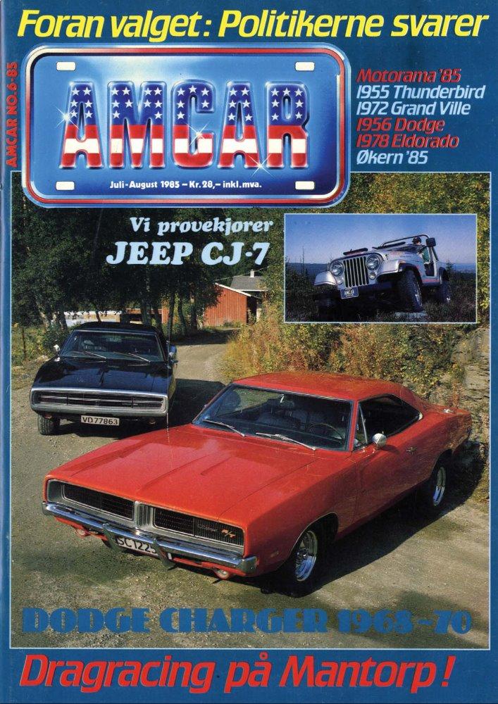 s1_6-1985-MagazineCover.jpg