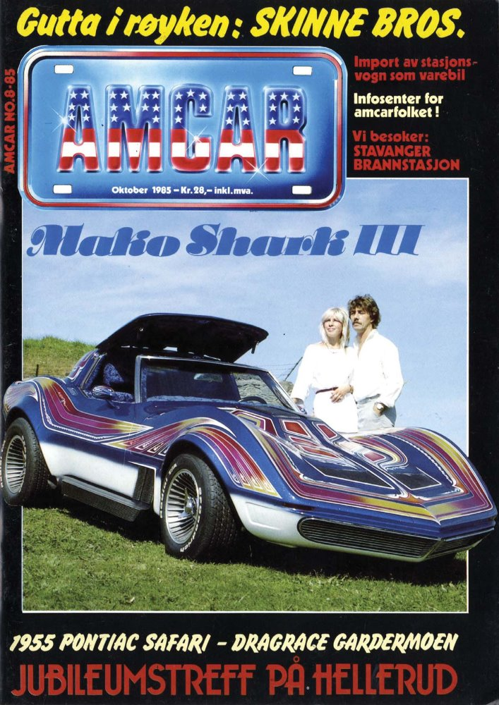 s1_8-1985-MagazineCover.jpg