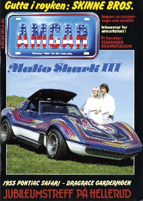 s1_8-1985-MagazineCoverList.jpg