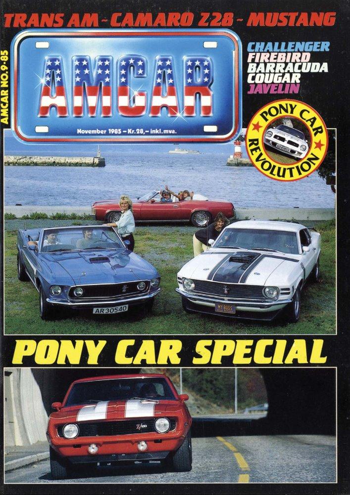 s1_9-1985-MagazineCover.jpg